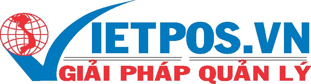 Việt POS